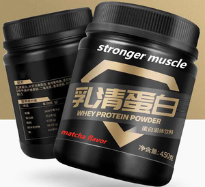 gold standard 100% whey protein instant drink powder China
