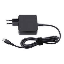 240v AC 50/60hz Typ C Power <span class=keywords><strong>Laptop</strong></span> <span class=keywords><strong>Adapter</strong></span> Für Asus <span class=keywords><strong>Laptop</strong></span>