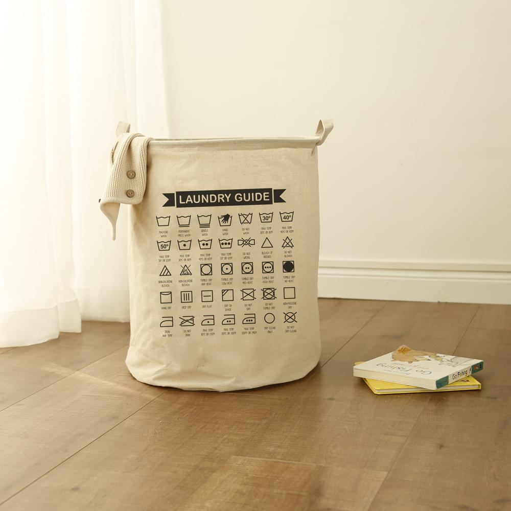 Panier À Linge Original grossiste panier à linge design-acheter les meilleurs panier