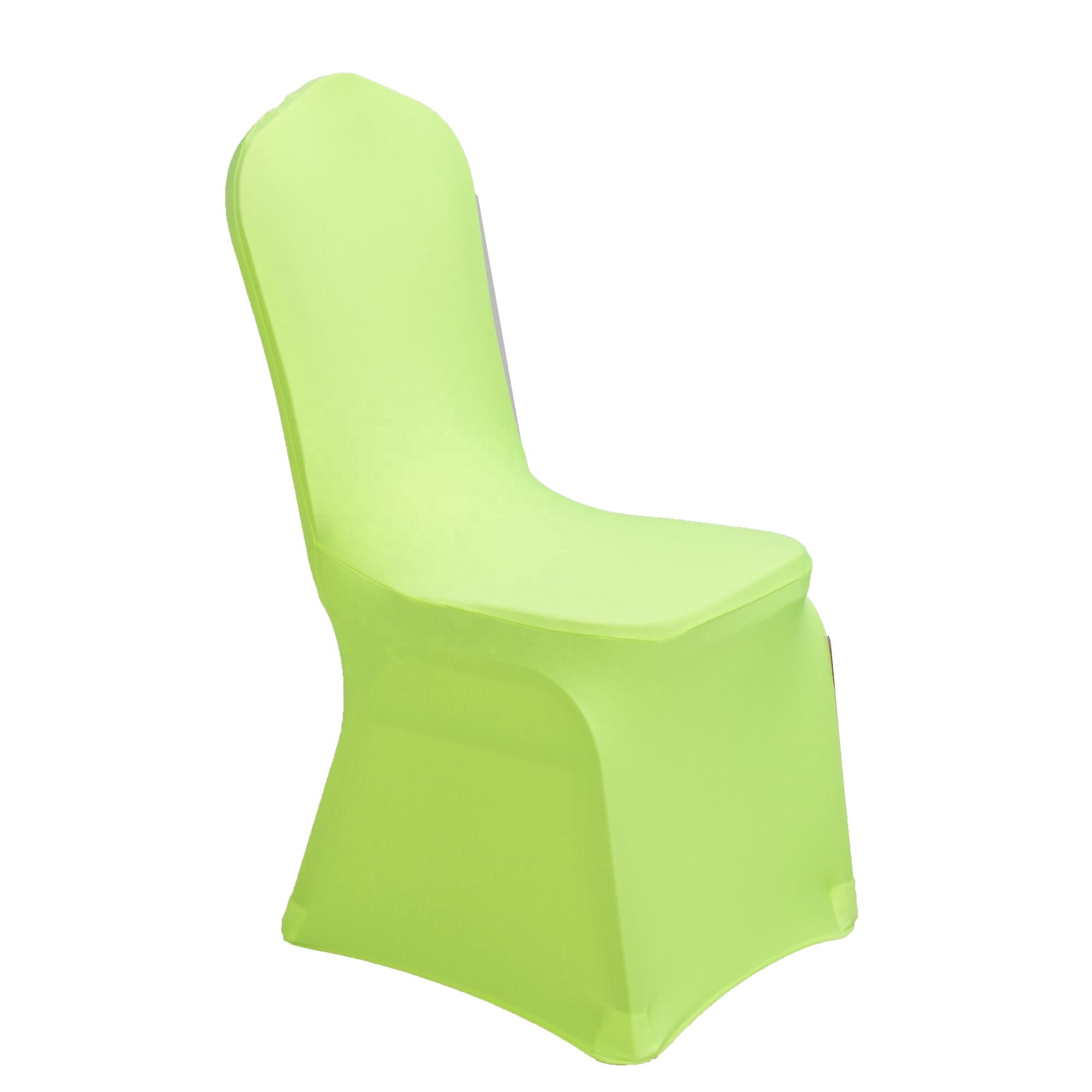 Großhandel Stuhlhusse Grün Kaufen Sie Die Besten Stuhlhusse Grün