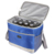 Custom travel picnic insulated thermal shoulder large beer bottle cooler bag