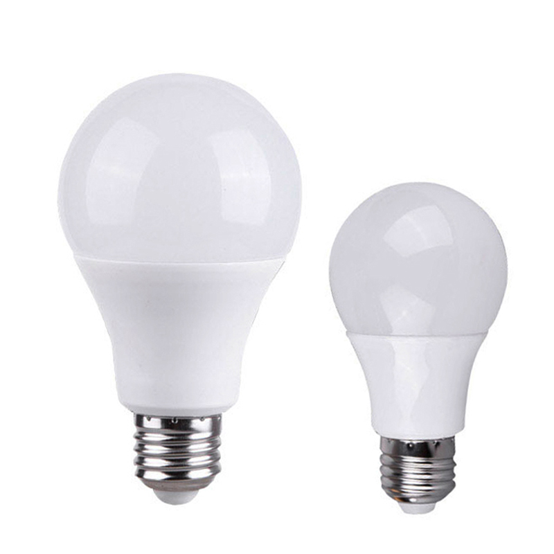 china manufacturer high power 2500 3000 lumen light 3w 4w 5w 7w 9w e14 b22 e27 replacement skd led bulb