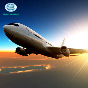 cheap air freight forwarder from china guangzhou/beijing to washington/houston/los angeles/san francisco