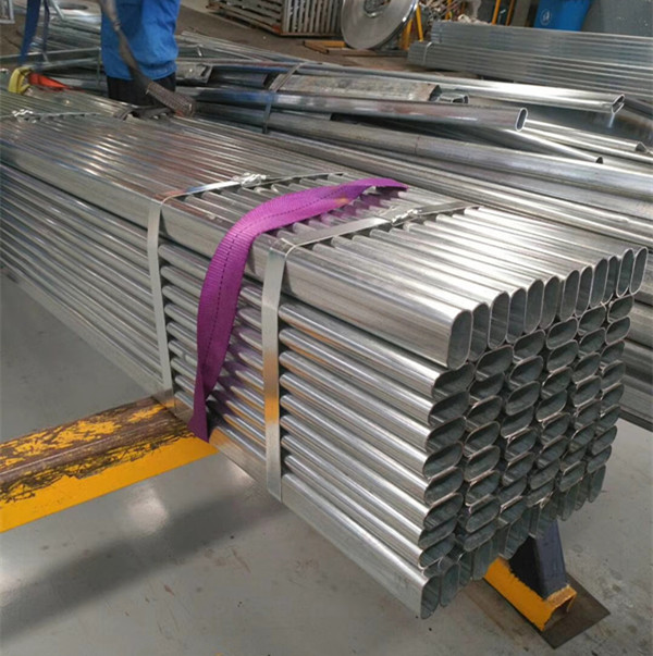 Hot Dipped Galvanized Steel Pipe <strong>Trading</strong>, Zinc Galvanized Round Steel Pipe /steel tube/
