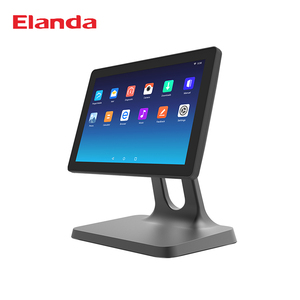 Touch Screen 10.1 Inch Cheap Price Point of Sale Restaurant POS system