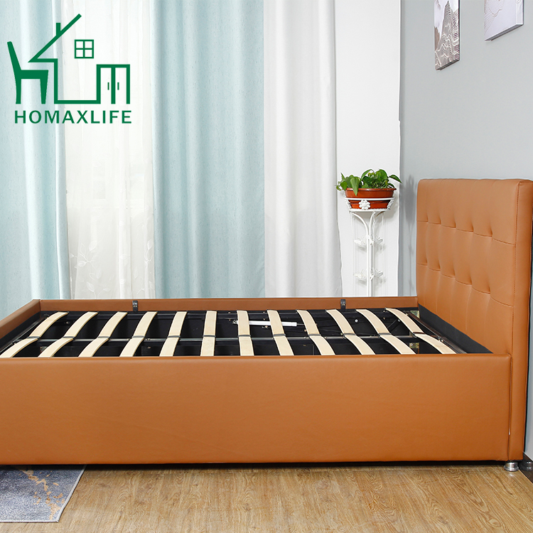 Admirable Free Sample Best White Single Ottoman Bed With Mattress Buy Pistons Problems Replacement Parts Slats Reviews Set Side Lift Organiser Ottoman Andrewgaddart Wooden Chair Designs For Living Room Andrewgaddartcom