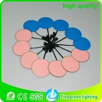 Hotsale Flexible El Backlight Display - Buy El Backlight Display ...