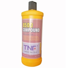 8500 <span class=keywords><strong>nano</strong></span> technologie abrasif frottant composé final vernis