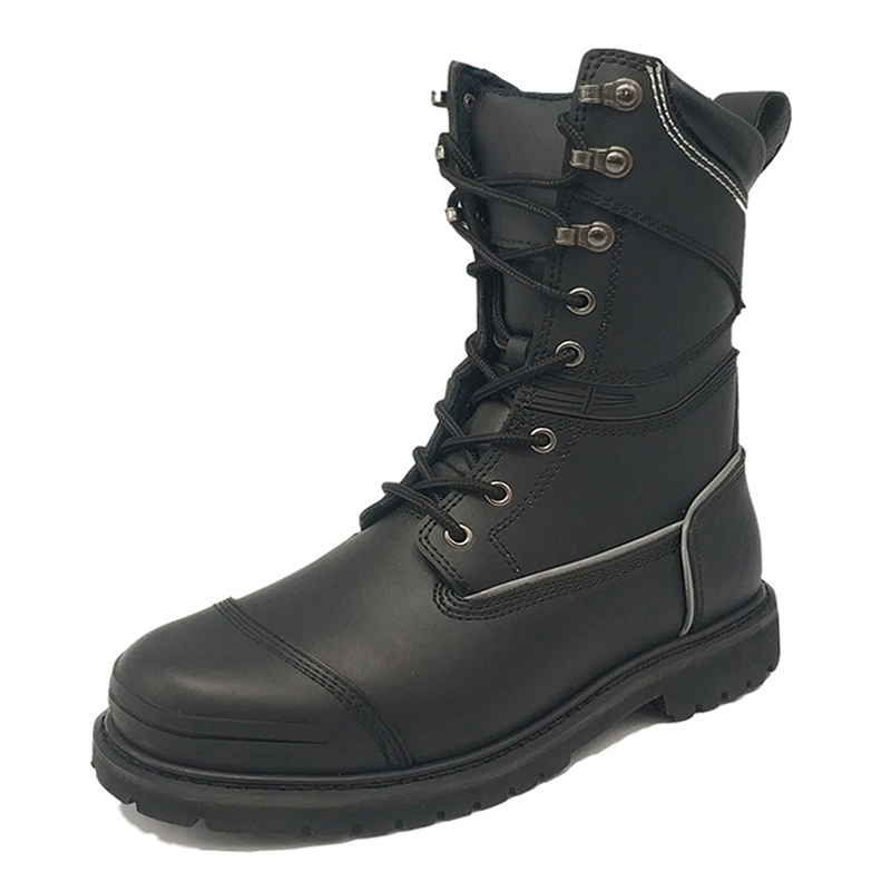 bd7c5257ce7 China Safety Mining Boot, China Safety Mining Boot Manufacturers and ...