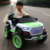 CE EN71 Chinese manufacturer cheap price 12 volt ride on electrical toy / toys car / electric car kids