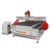 3 axis cnc engraving machine/cnc router for woodworking engraving machine with rotary