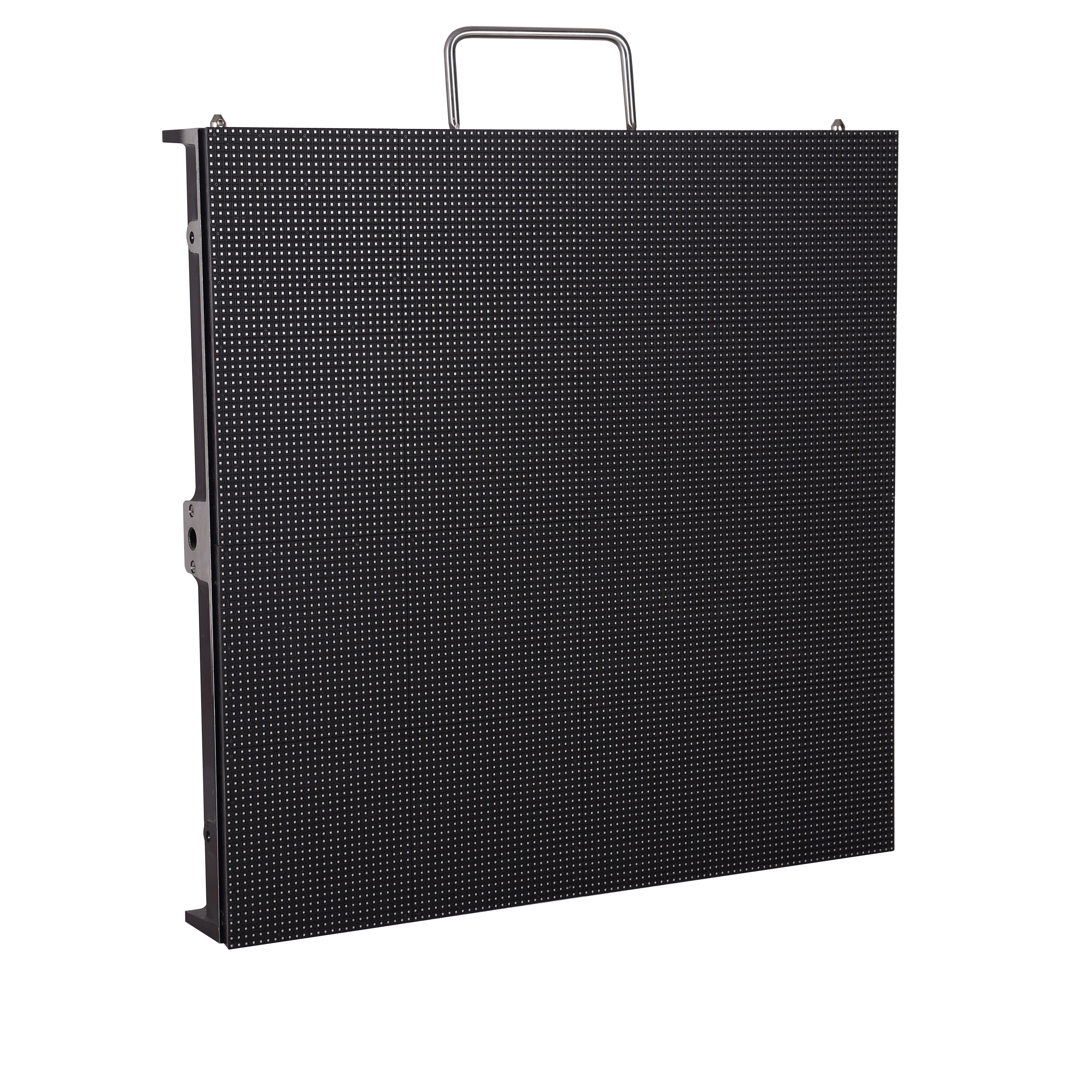 500x500mm P3.91 <strong>video</strong> also provide P1.9 p2.5 p3 p4 p4.81 p5 p6 p8 p10 led display wall panel
