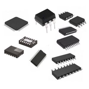 China Lm324 St, China Lm324 St Manufacturers and Suppliers on