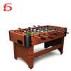 Best Family Game mini soccer table handle soccer table