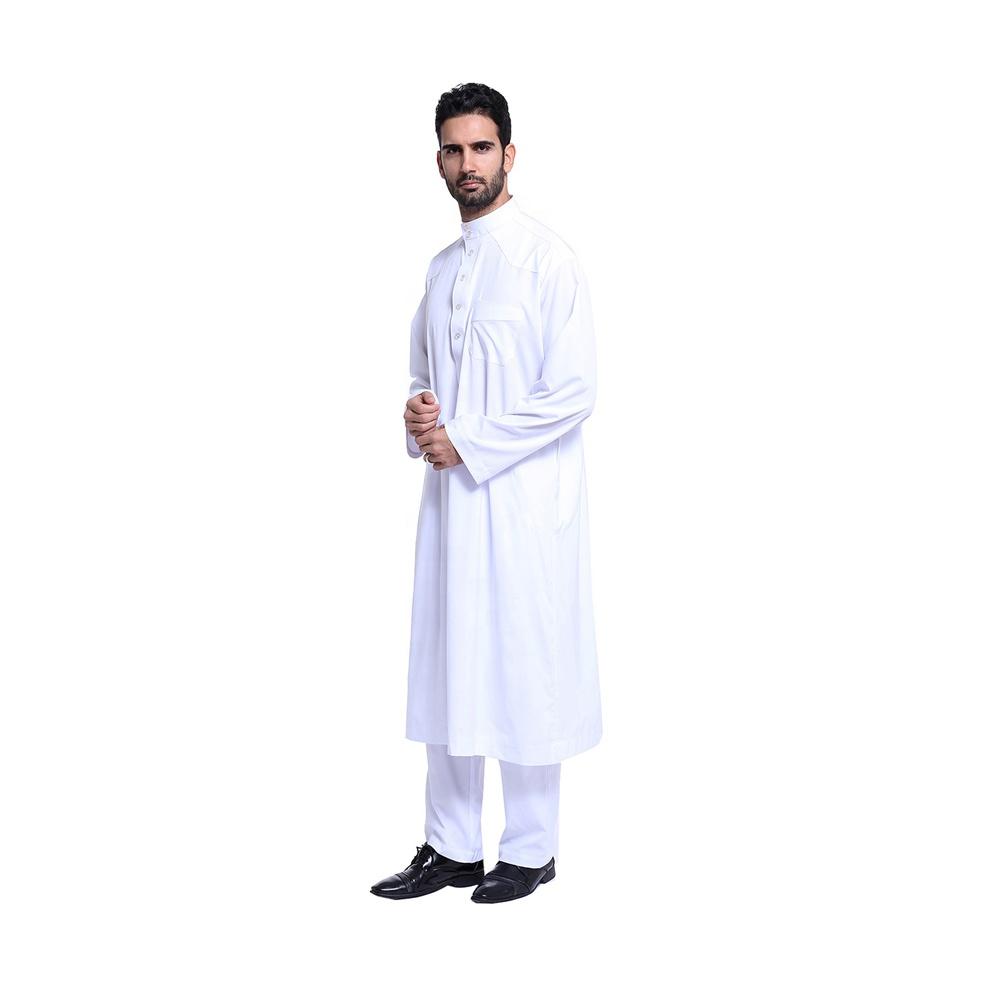 sale retailer 8fcd9 ea0da Trova le migliori caftano marocchino uomo Produttori e ...