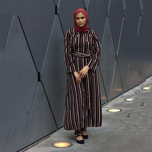 db637b6397 China Women Muslim Clothes, China Women Muslim Clothes Manufacturers ...