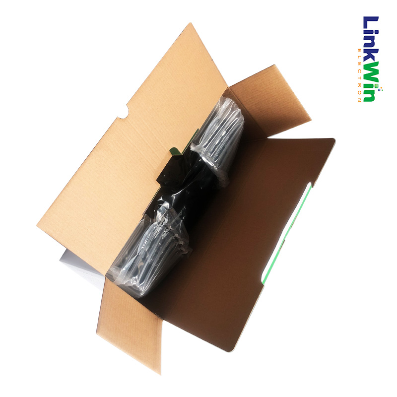 China Fax Toner, China Fax Toner Manufacturers and Suppliers