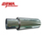 Gold Plus Supplier GRWA SS201 1.8 t Mufflers For Magnaflow