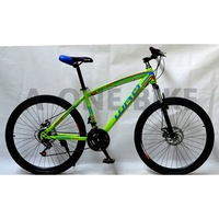 2020 New Design Folding Full Suspension Mountain Bike With Alu Wholesale Bicycle Parts