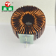 Hot Sale T18*10*7 4mH 500mh smd Power Inductor Choke Coil Inductor