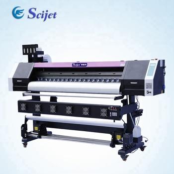 Roll Fabric T Shirt Cloth Textile Polyester Nylon Digital Printer