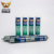 Excellent Adhesion Fast Curing canned silicone sealant for doors/window/glass joint
