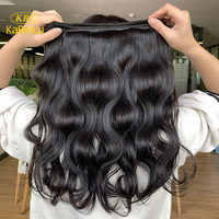 wholesale buy human hair online cheap woman human hair virgin brazilian,real hair extension,italian human hair supplies
