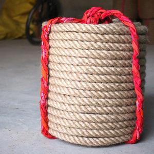 Manila Hemp Rope 100mm, Manila Hemp Rope 100mm Suppliers and
