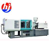used sonly injection molding machine