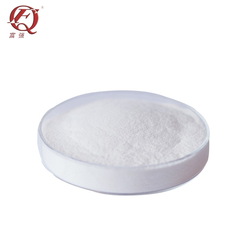 Methyl Hydroxy Propylcellulose Hpmc cellulose papier in China