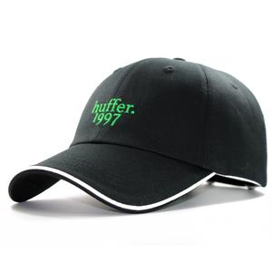 4664690714a0e China custom hats wholesale 🇨🇳 - Alibaba