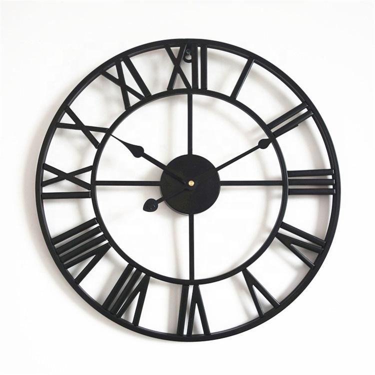9d28d4a5a مصادر شركات تصنيع أرقام ساعة الحائط وأرقام ساعة الحائط في Alibaba.com