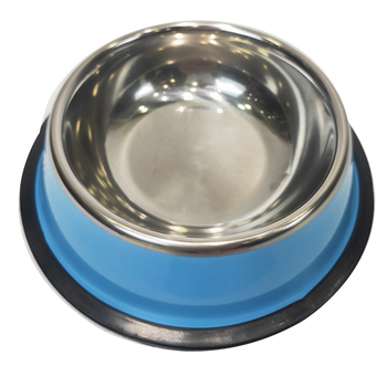 Wholesale Cat Feeder Bowl Slow Eating Pet Dog Bowl