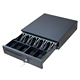 5gear RJ11 PORT electronic cash drawer