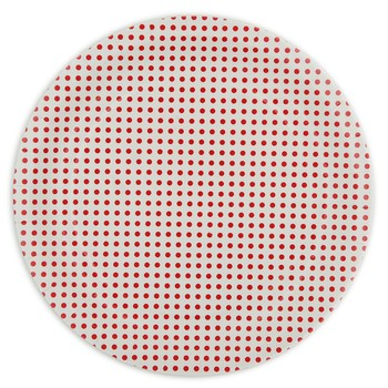 Christmas Paper Plates.Excellent Raw Material Christmas Paper Plates Buy Christmas Paper Plates Disposable Christmas Paper Plates Excellent Paper Plate Product On