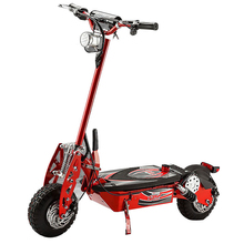 1300 Watt Fold Up Motorizzato In Legno Deck 35 Mph Per Adulti New <span class=keywords><strong>Mini</strong></span> Elettrico Passo <span class=keywords><strong>Scooter</strong></span>