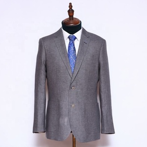a9f97397ae China Suit Men Xxxxl, China Suit Men Xxxxl Manufacturers and Suppliers on  Alibaba.com