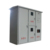 China Factory Outdoor Water-Proof IP 56 Integrated ElectricDistribution Box with Compensation/Control/Terminal/Lighting Function