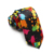 China Supplier Mens Ties Polyester Neckties Setsties For Business