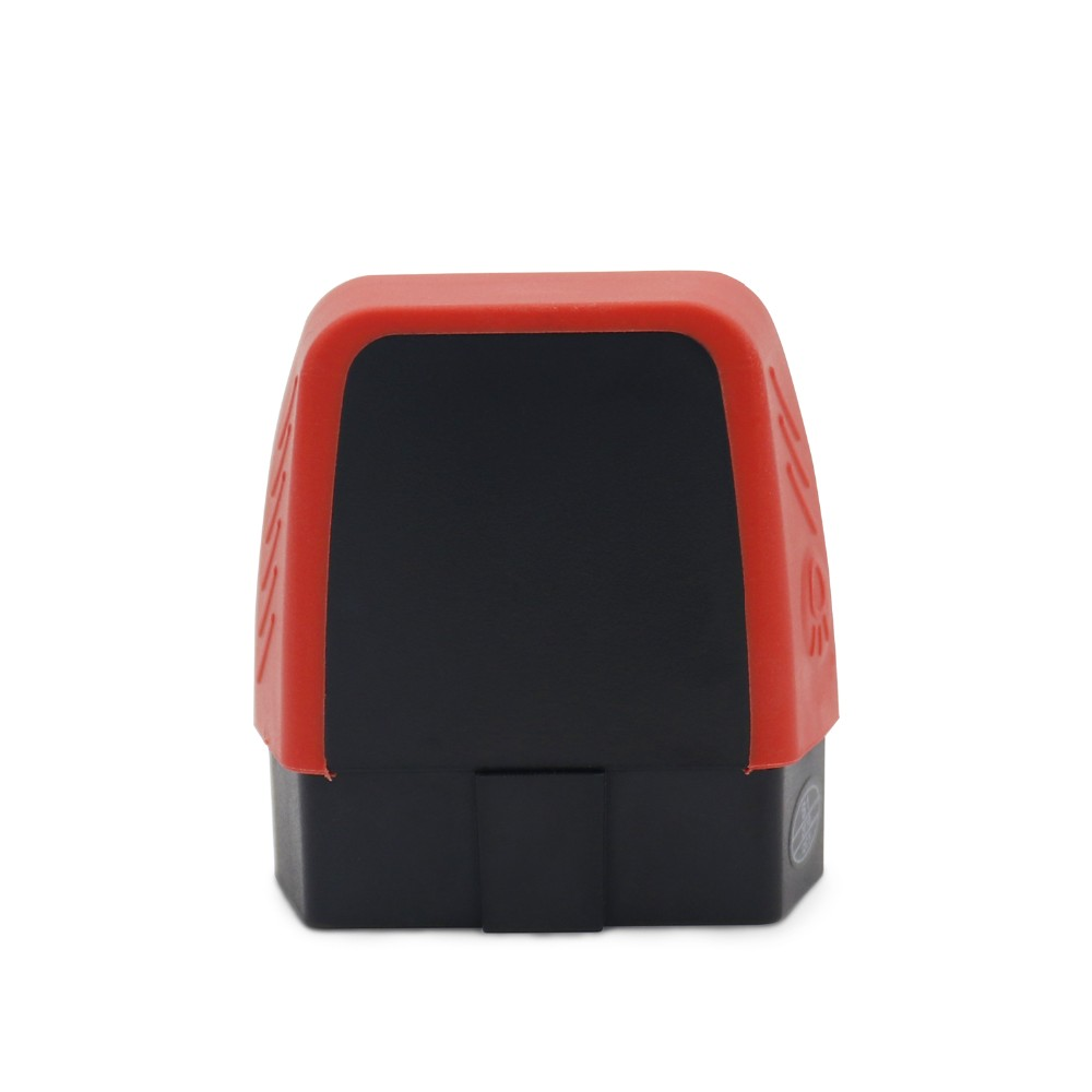Honeywell Guardinator Bluetooth צמיג לחץ צמיג לחץ TPMS OBD OBD2 Bluetooth רכב סורק אבחון כלי OBD2 סורק