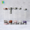 /product-detail/heat-resistant-borosilicate-eco-sound-healing-crystals-natural-quartz-elixir-glass-drinking-bottle-62077123766.html