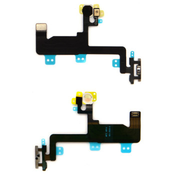 Heating repair part,power flex cable for iphone 6 on and off flex cable for iphone 6