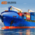 Machinery Products Sea Shipping Services From China To Greensboro USA Door To Door By DDP