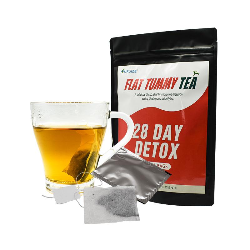 Best Selling easy slim tea 28 days Slimming Tea - 4uTea | 4uTea.com