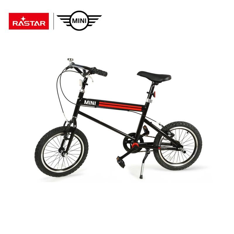 Bmw Bicycle >> Bmw Mini Cooper 16 Inch Kid Bike Bicycle Buy Bicycle For Kids Children Bmw Bike Kid Bike Product On Alibaba Com