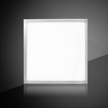 Hohe helligkeit ultradünne led-beleuchtung panel