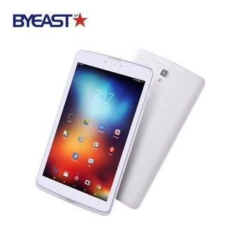 Best Tablet For College >> Wholesale Low Cost Note Taking Education Best Tablet For College