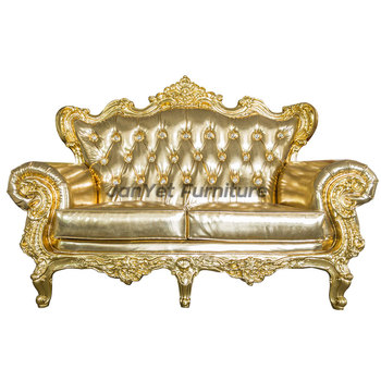 Miraculous Luxury Royal Solid Wood Carved Golden Dubai Leather Sofa Furniture Buy Dubai Leather Sofa Furniture Golden Dubai Leather Sofa Furniture Carved Beatyapartments Chair Design Images Beatyapartmentscom