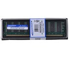 Best to buy China ram module pc3200 400mhz 1gb ddr1