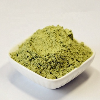Gmp 100% Organic Broccoli Sulforaphane Powder/broccoli Sprout  Powder/broccoli Sprouts Powder - Buy Broccoli Sulforaphane Powder/broccoli  Sprout